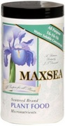 I first heard about Maxsea fertilizer from a High Times article back in 1994. It talked about Emily's garden, a closet DWC system, where she used Maxsea and Epsom salts instead of hydroponic nutrients